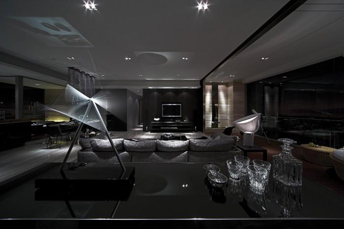 down-lit-moody-modern-living-in-slate-steve-leung-700x466