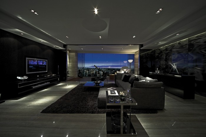 down-lit-moody-modern-living-slate-in-slate-steve-leung-700x466
