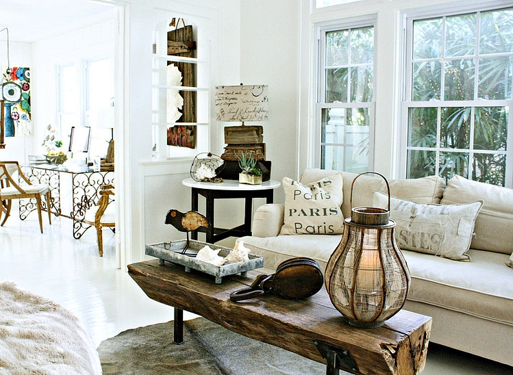 001-eclectic-carcary-residence