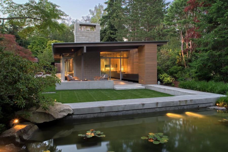 Genuine-Urban-Cabin-by-Suyama-Peterson-Deguchi-1