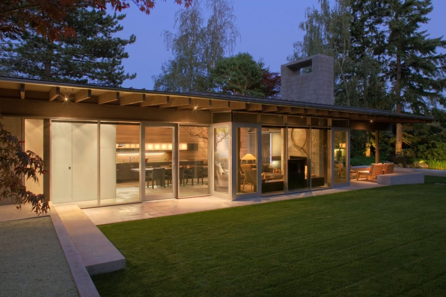 Genuine-Urban-Cabin-by-Suyama-Peterson-Deguchi-4