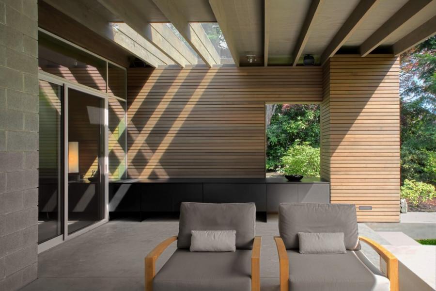 Genuine-Urban-Cabin-by-Suyama-Peterson-Deguchi-6