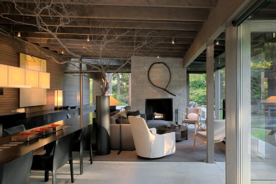 Genuine-Urban-Cabin-by-Suyama-Peterson-Deguchi-7