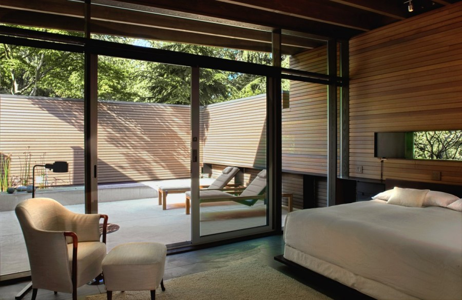 Genuine-Urban-Cabin-by-Suyama-Peterson-Deguchi-10