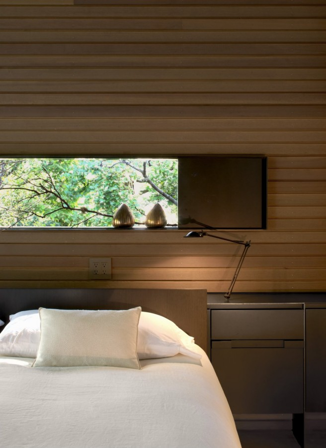 Genuine-Urban-Cabin-by-Suyama-Peterson-Deguchi-11