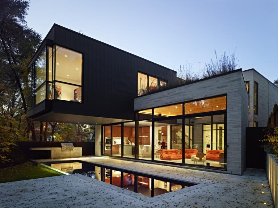 Enchanting-Cedarvale-Ravine-House-by-Drew-Mandel-Architects-1