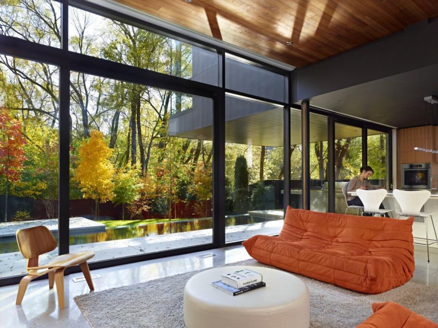 Enchanting-Cedarvale-Ravine-House-by-Drew-Mandel-Architects-5