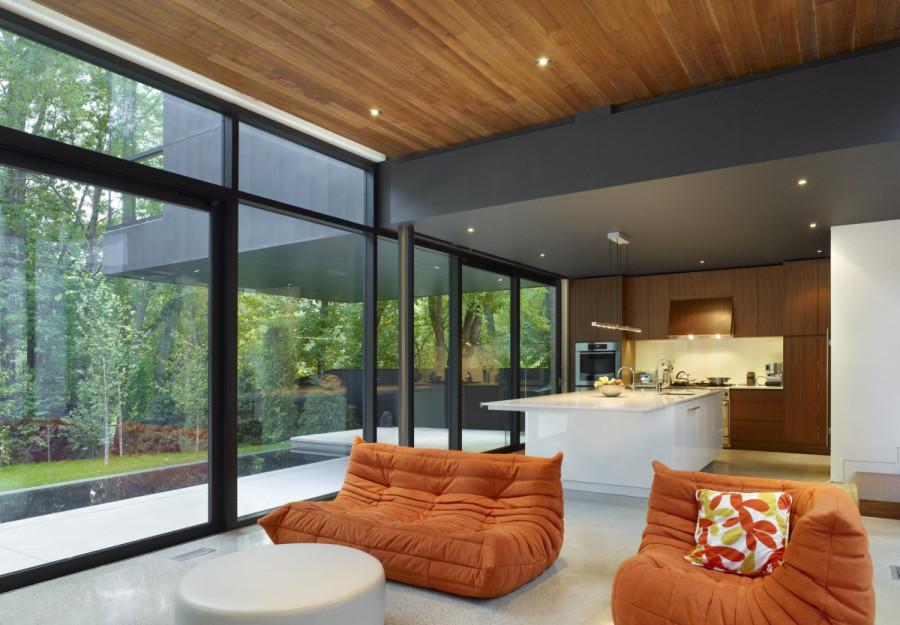 Enchanting-Cedarvale-Ravine-House-by-Drew-Mandel-Architects-6