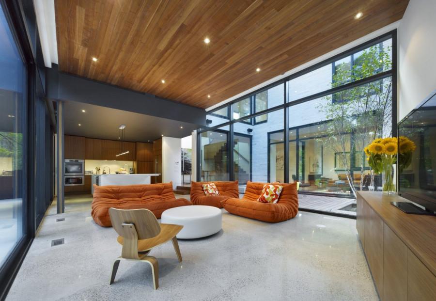 Enchanting-Cedarvale-Ravine-House-by-Drew-Mandel-Architects-7