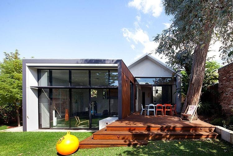 001-maylands-additions-jonathan-lake-architects