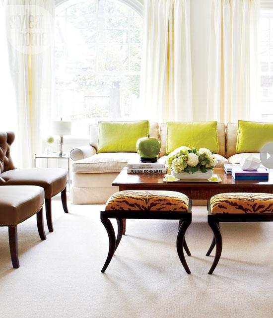 classic-elegance-livingroom-desi