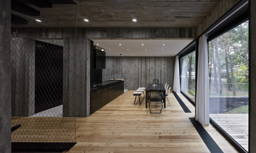 Grey-and-wooden-floors