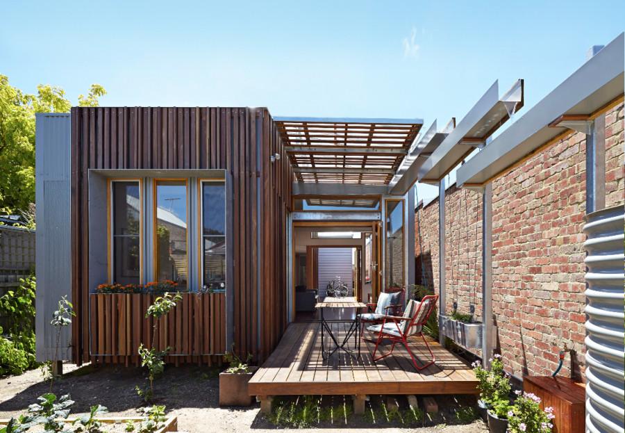 Wrights-Tce_Christopher-Megowan-Melbourne-Architecture-15