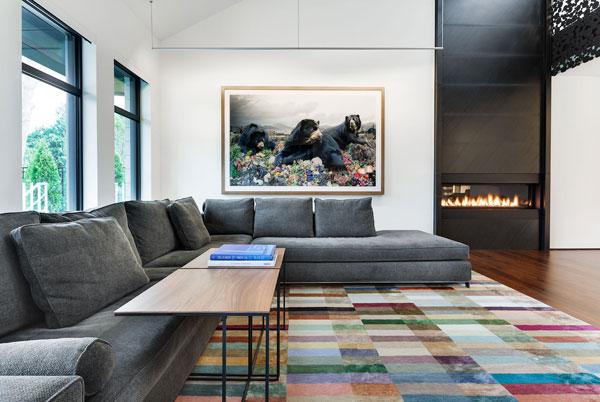 living_room_interior_zpse5864bd4
