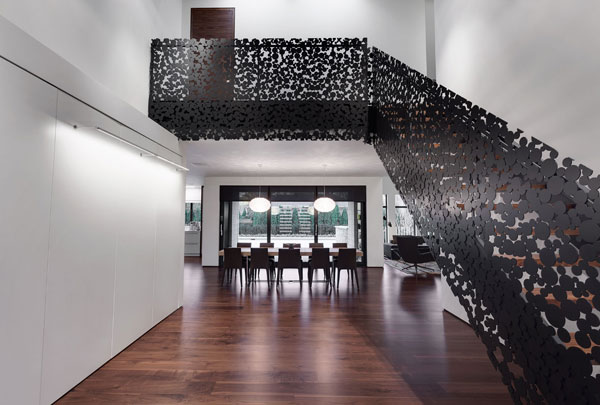 metal_staircase_design_zps0d0be8ab