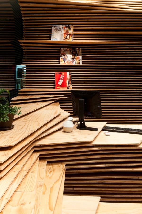 Details-interior-design