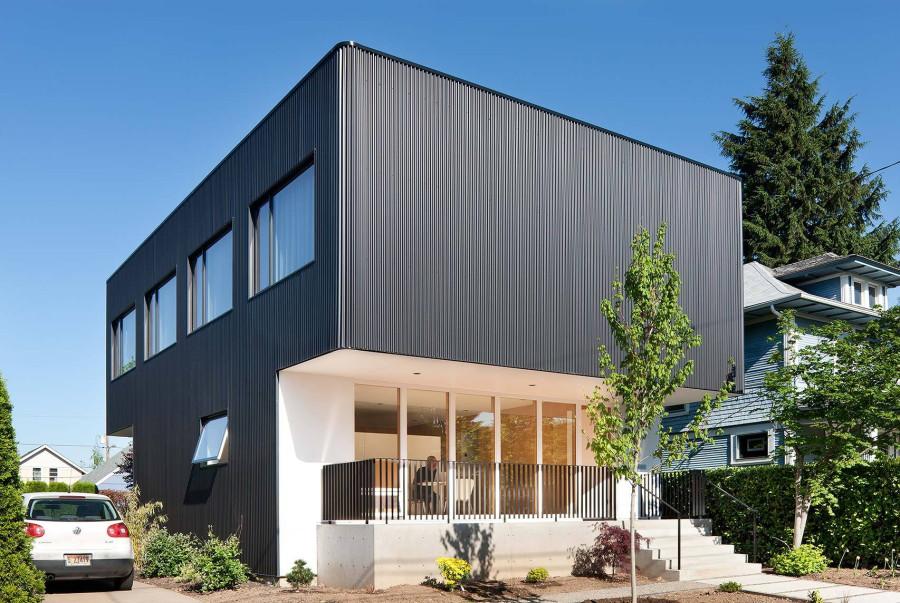 architecture-oakley-house-benjamin-waechte