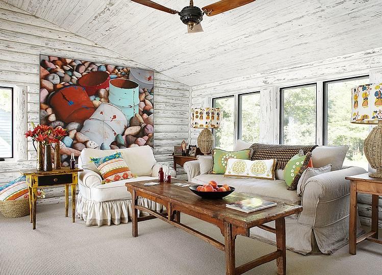 001-whitewashed-lake-cabin-jessica-jubelirer-design
