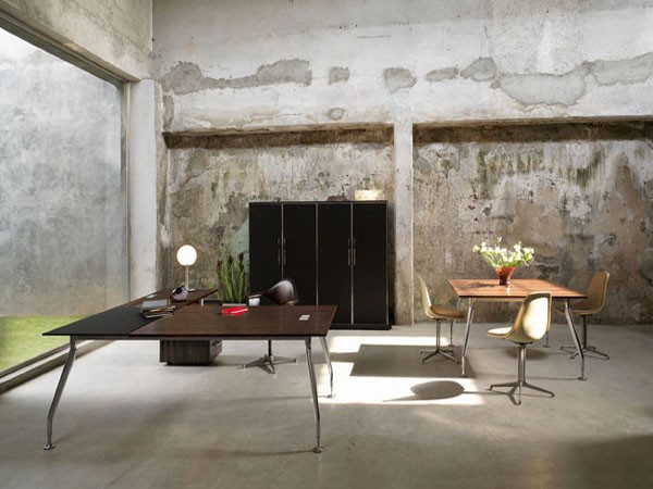 impressive-home-office-design-ideas