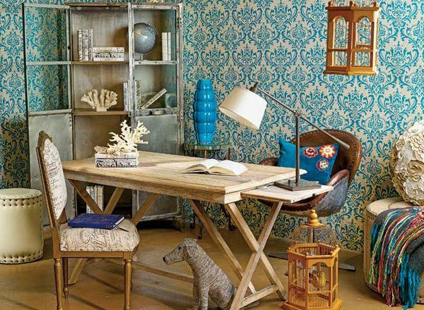 impressive-home-office-design-ideas-4