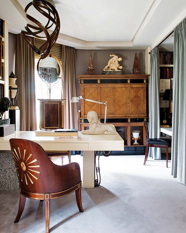 impressive-home-office-design-ideas-5