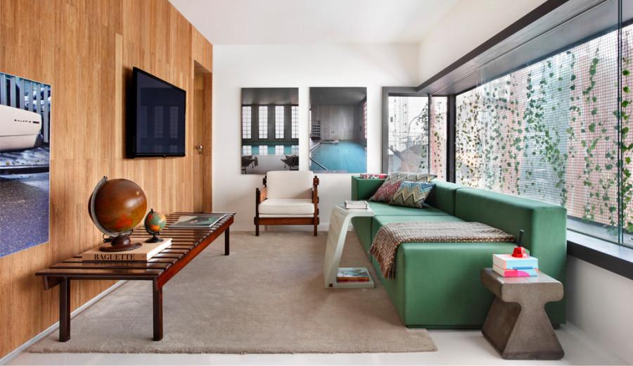 Apartment-in-Campinas-by-Guilherme-Torres-Flodeau_com-01