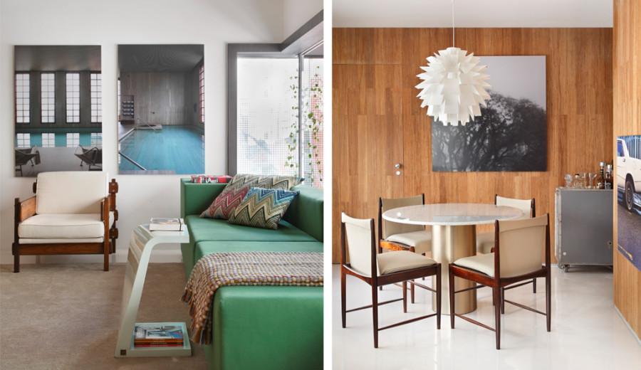 Apartment-in-Campinas-by-Guilherme-Torres-Flodeau_com-02
