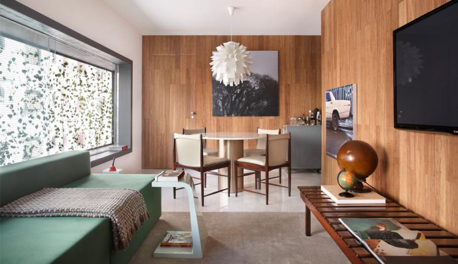 Apartment-in-Campinas-by-Guilherme-Torres-Flodeau_com-04