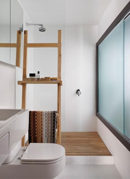 Apartment-in-Campinas-by-Guilherme-Torres-Flodeau_com-05