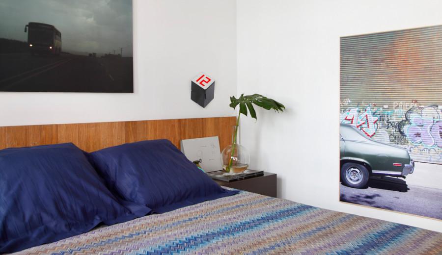 Apartment-in-Campinas-by-Guilherme-Torres-Flodeau_com-06