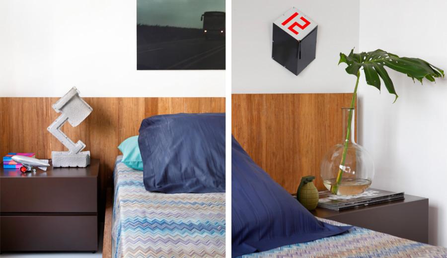 Apartment-in-Campinas-by-Guilherme-Torres-Flodeau_com-07