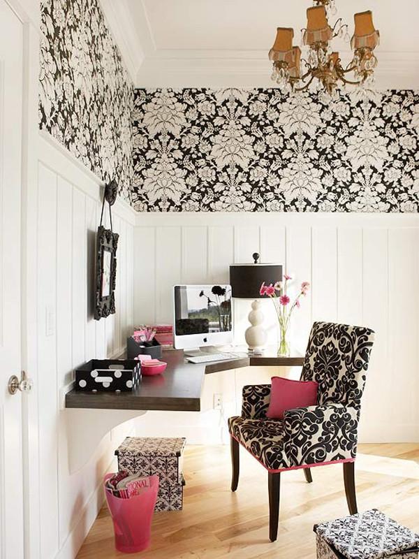 impressive-home-office-design-ideas-6