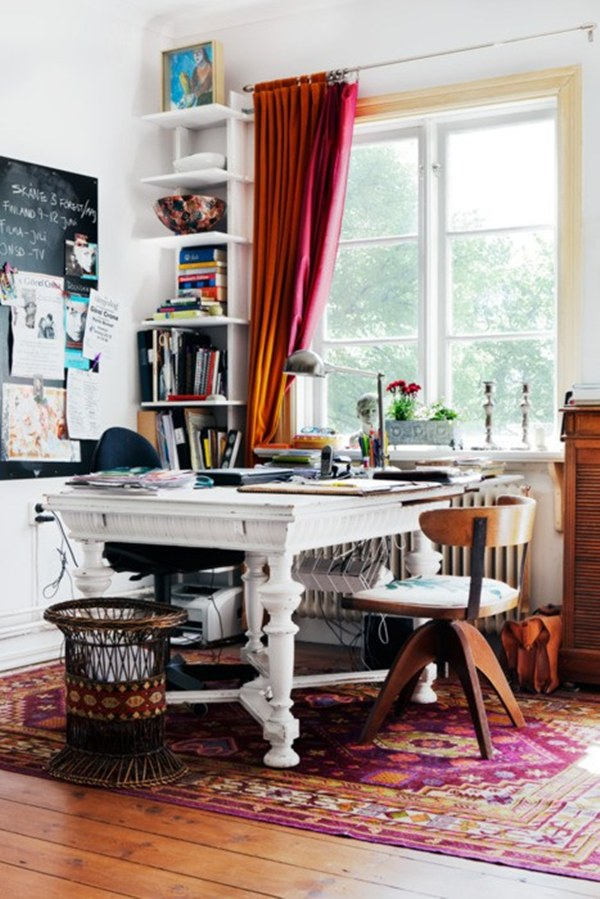 impressive-home-office-design-ideas-7