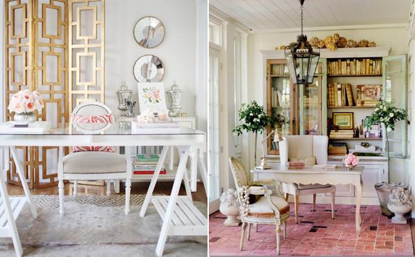 impressive-home-office-design-ideas-8
