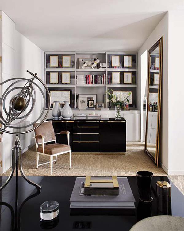impressive-home-office-design-ideas-9
