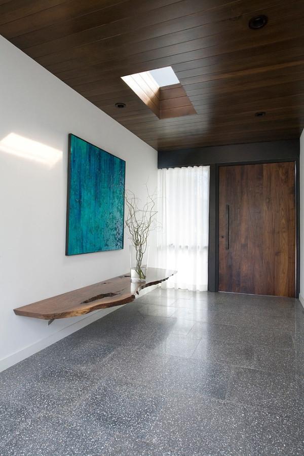 002-tenth-street-residence-twenty7-design