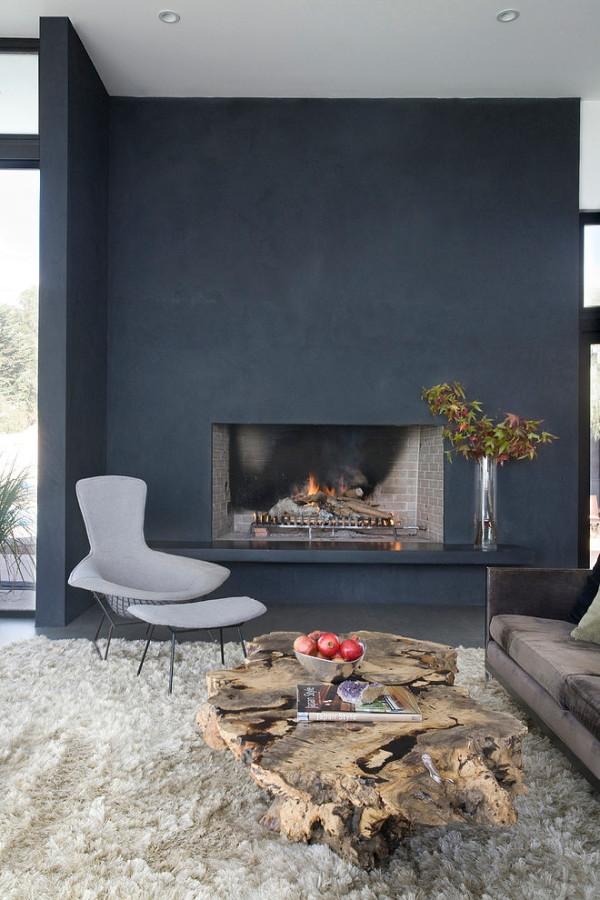005-tenth-street-residence-twenty7-design