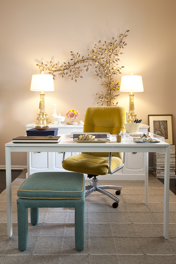 impressive-home-office-design-ideas-10