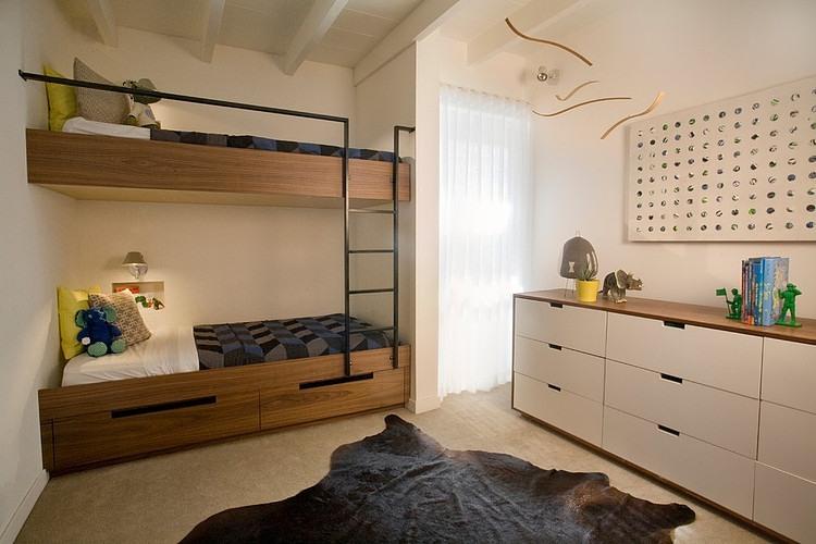 007-tenth-street-residence-twenty7-design
