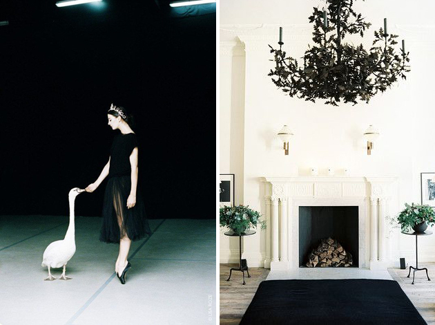 4-Interior-Spaces-Inspired-by-the-Ballet-on-the-Interior-Collective-2