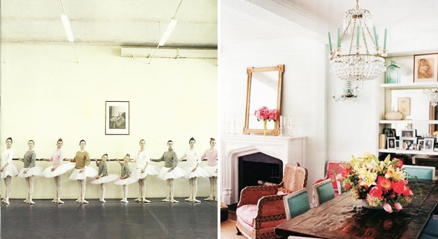 4-Interior-Spaces-Inspired-by-the-Ballet-on-the-Interior-Collective-3