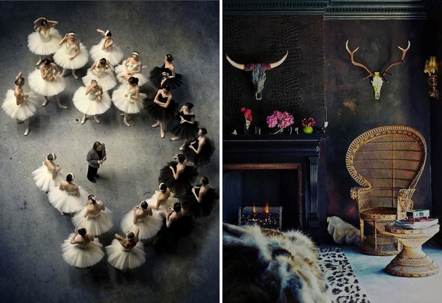 4-Interior-Spaces-Inspired-by-the-Ballet-on-the-Interior-Collective-4