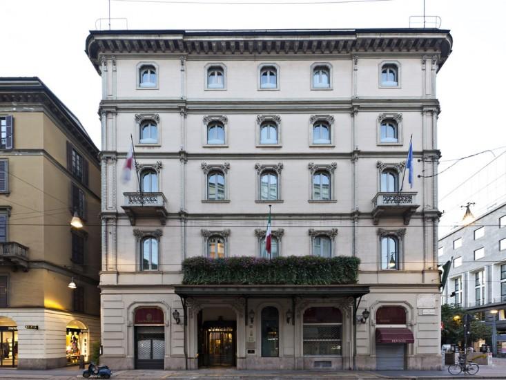 Grand-Hotel-et-de-Milan-Dimore-Studio-Remodelista-01
