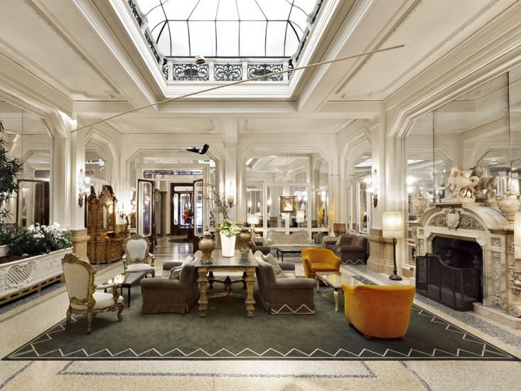 Grand-Hotel-et-de-Milan-Dimore-Studio-Remodelista-02