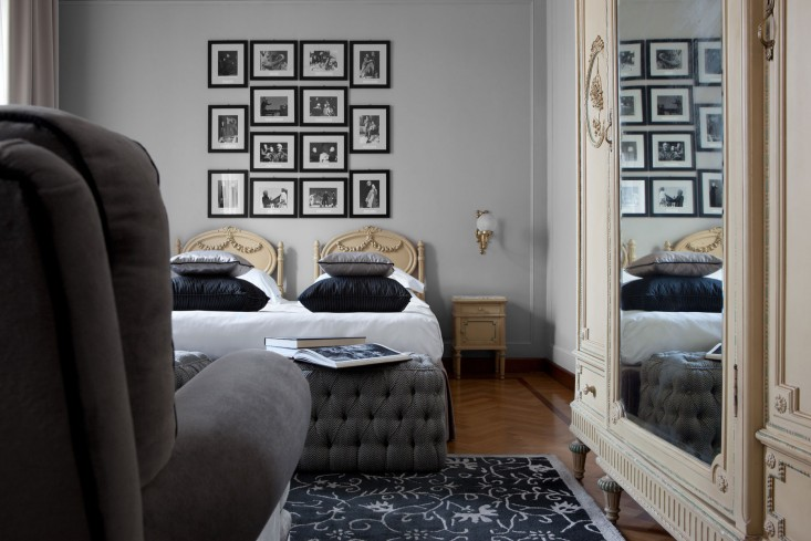 Grand-Hotel-et-de-Milan-Dimore-Studio-Remodelista-06