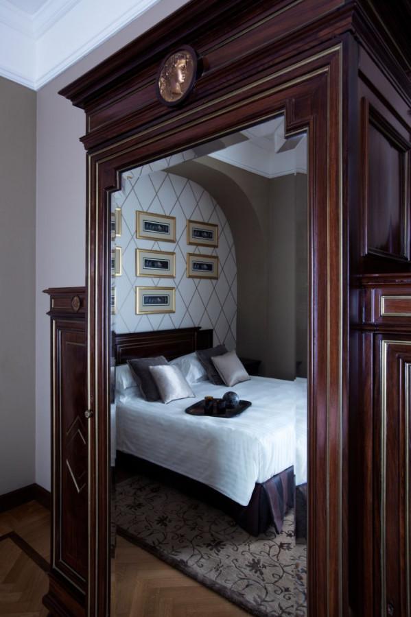Grand-Hotel-et-de-Milan-Dimore-Studio-Remodelista-07