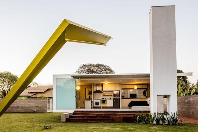 480-Square-Foot-12.20-Contemporary-House-Design-1