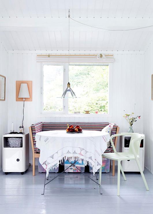 line-klein-photography-kitchen-nook