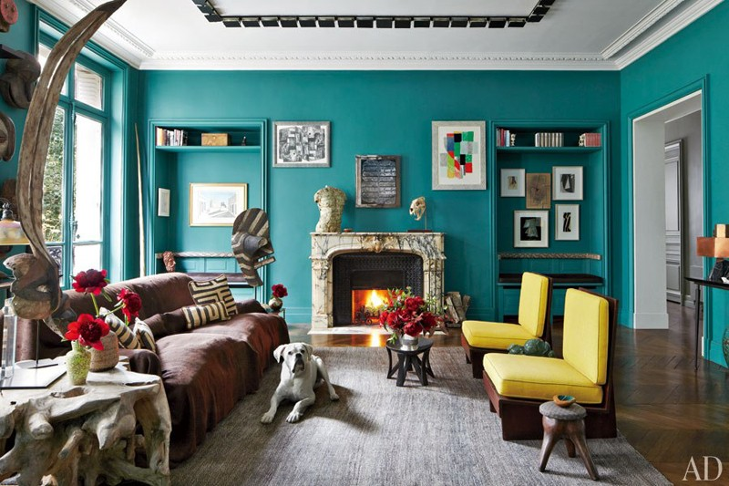 miss-design.com-interior-eclectic-paris-duplex-apartment-2