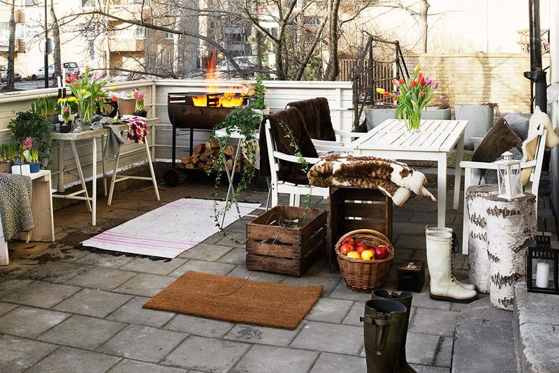 miss-design.com-interior-design-swedish-house-patio-former-inn-1